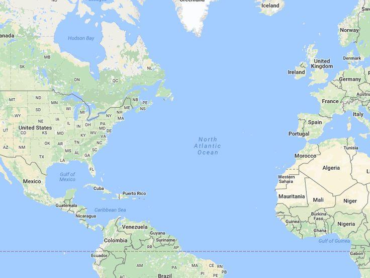 Uma página cheia do Google mapa mostrando a localização exata de 743 vulcões em Mundo. TouristLink também tem um mapa de todo o vulcões em Mundo as well as detailed maps showing vulcões in 14859 different cities in Mundo.