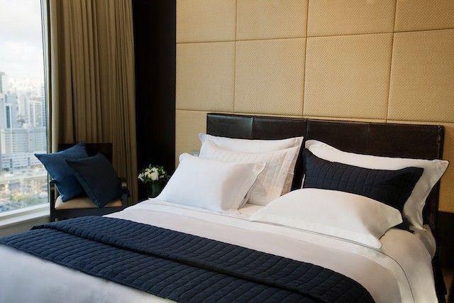Hotéis Boutique, Suites De Hotel e Decoração De Interiores
