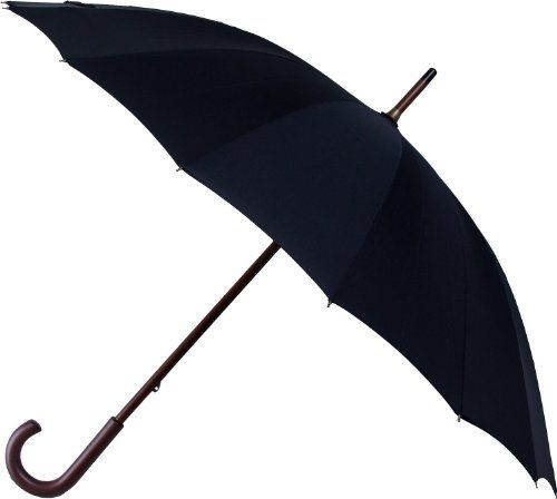 Doppler Parapluie London pour homme Doppler http://www.amazon.fr/dp/B0030BVD5W/ref=cm_sw_r_pi_dp_JgrPwb15AT8VF