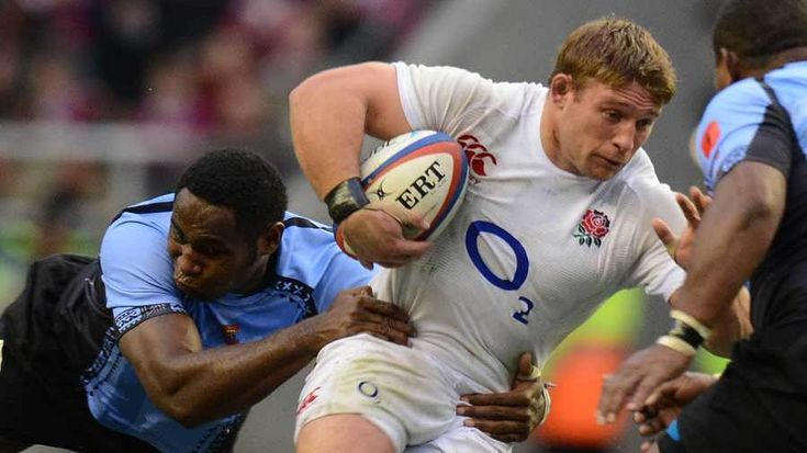 Tom Youngs to miss England tour - http://rugbycollege.co.uk/england-rugby/tom-youngs-to-miss-england-tour/