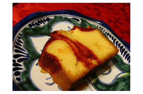 Best Gf Carrot Cake Recipe