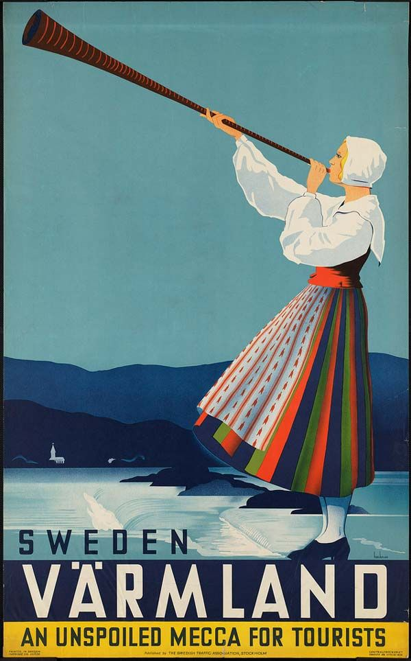 Ec D A B F Ab B C D A Poster Vintage Vintage Travel Posters on Foxtrot Ballroom Dancing Posters