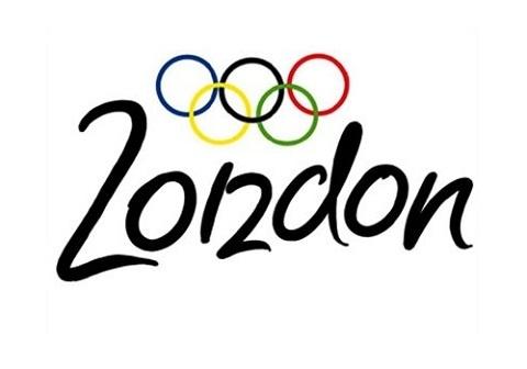 JO Londres 2012 : les chiffres clés