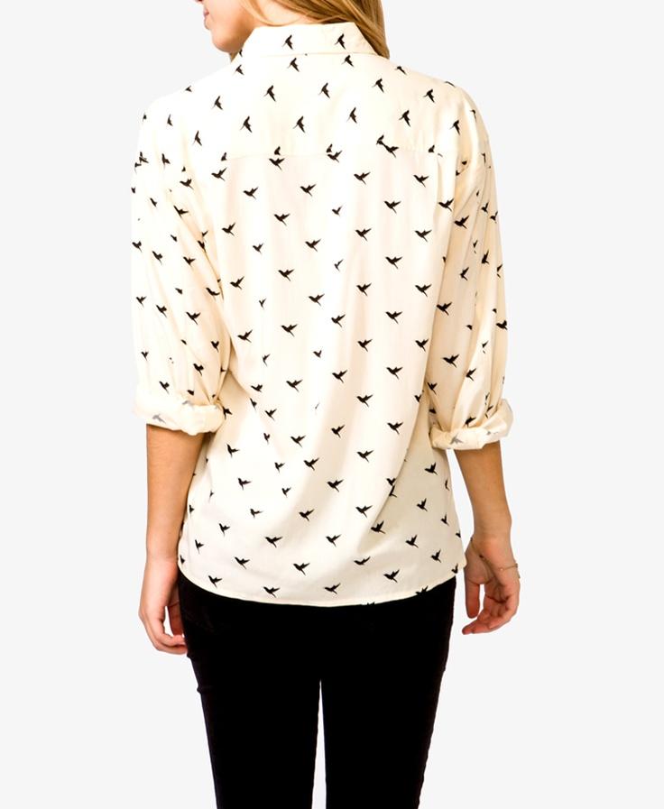 blouse frill crossword puzzle clue leopard trim blouse