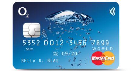 GRATIS Girokonto+ gratis Kreditkarte trotz Schufa!