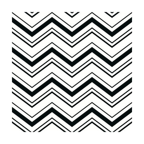 york ab2150 black and white chevron wallpaper arctic 68 liked on polyvore