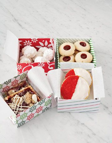 63 best homemade food gifts images on pinterest christmas goodies 63 best homemade food gifts images on pinterest christmas goodies edible christmas gifts and edible gifts forumfinder Gallery