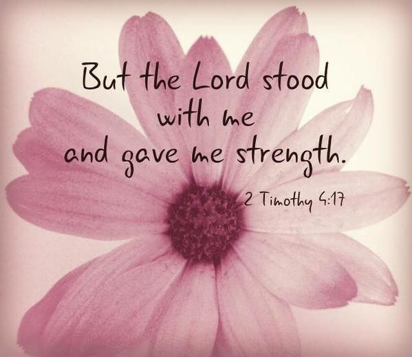 Thank you Lord for always being there for us! Please share and thanks for helping us help others! www.cashbackmallonline.com/ccc