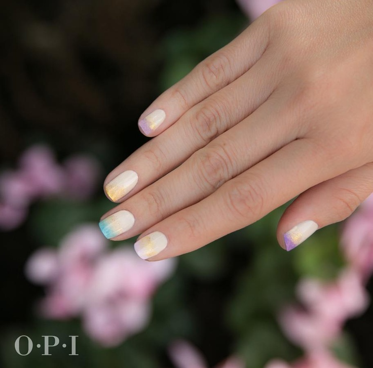 Euro Centrale by OPI
