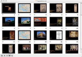 Art History .ppt shows: Art Appreciation, Arthistory, Exhaustive Canon, Power Point, 21St Century, Art History, History Powerpoint