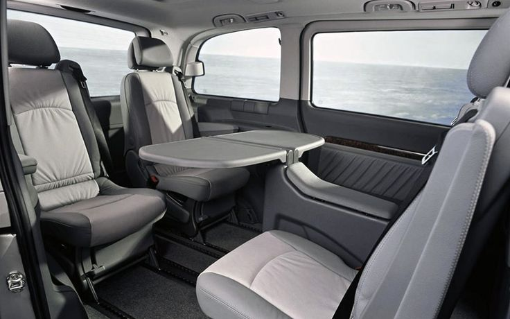 Luxery Mercedes Benz mini vans | Mercedes_Viano_interior2_CHOFERCAR_Worldwide_Chauffeured_Limo_and ...