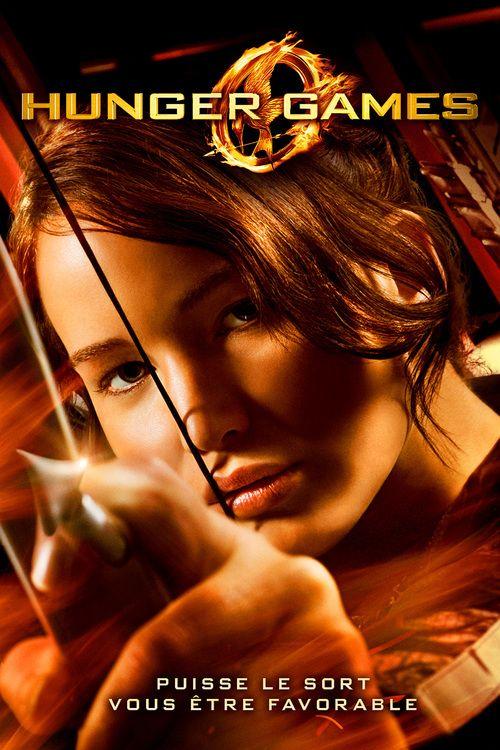 Watch The Hunger Games 2012 Full Movie Online Free | Download The Hunger Games Full Movie free HD | stream The Hunger Games HD Online Movie Free | Download free English The Hunger Games 2012 Movie #movies #film #tvshow  #moviehbsm