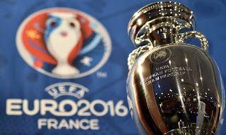 Mourinho'nunkilerden Mütevazı Yorum ve Analizler: Euro 2016 Final Yolu