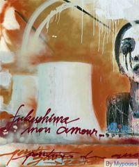 The Fukushima Nightmare Gets Worse | The Progressive