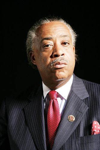 They did what? Sharpton Plans National Protests. Only Adolf Hitler has spread more hate and racism than this creature.  He has NO respect for the law and causes havoc for no good reasons except his own hallucinations of this horribly unjust country.  Zimmerman not guilty.  Martin tragically dead.  Jury judgement is over.  Move on racist.