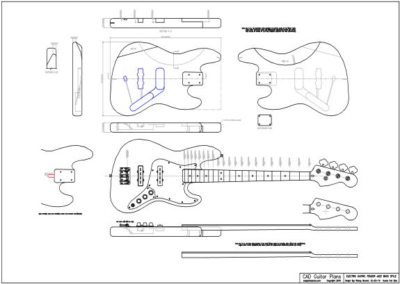 Pick Up Electric Guitar Wiring Diagrams also Hss Strat Wiring Question likewise Emg Strat Wiring Diagrams also Jazz B Guitar Wiring Diagram in addition Active Strat Wiring Diagram. on wiring diagram one humbucker volume