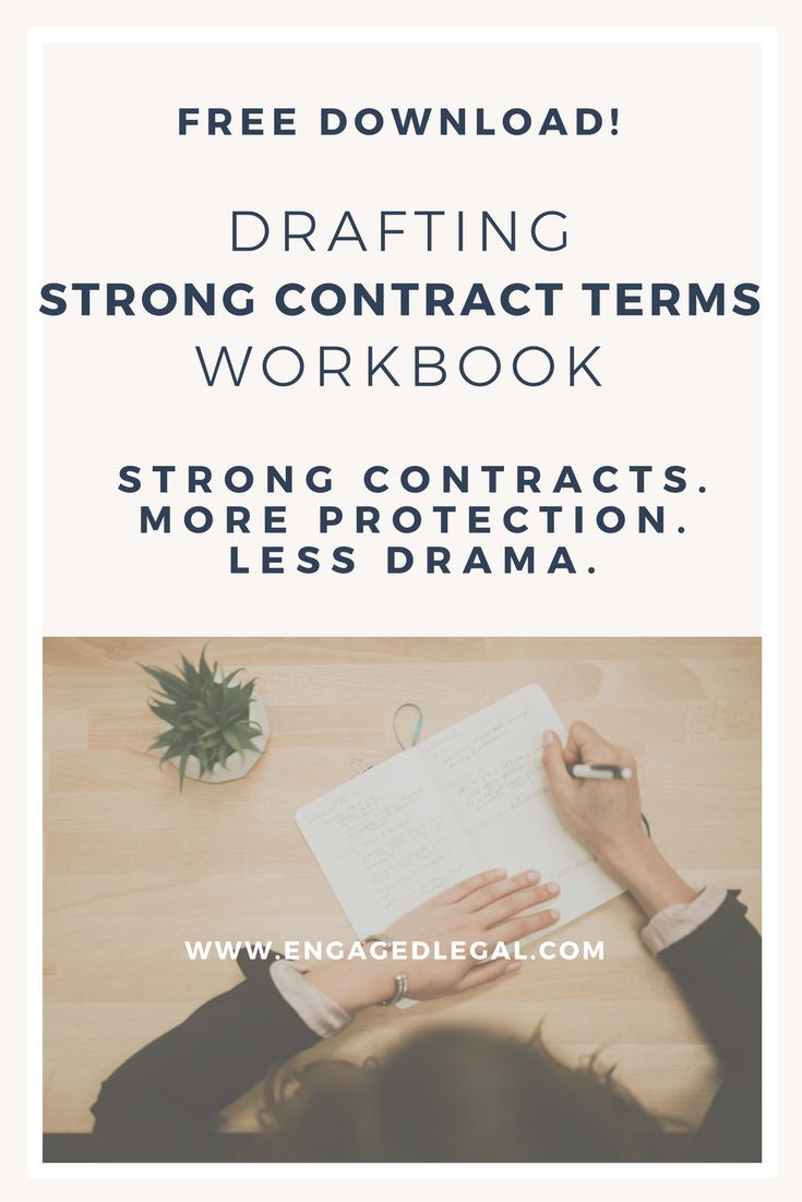Professional Athlete Contract Template 10 Best Sports Career Images On Pinterest  Career Carrera And .