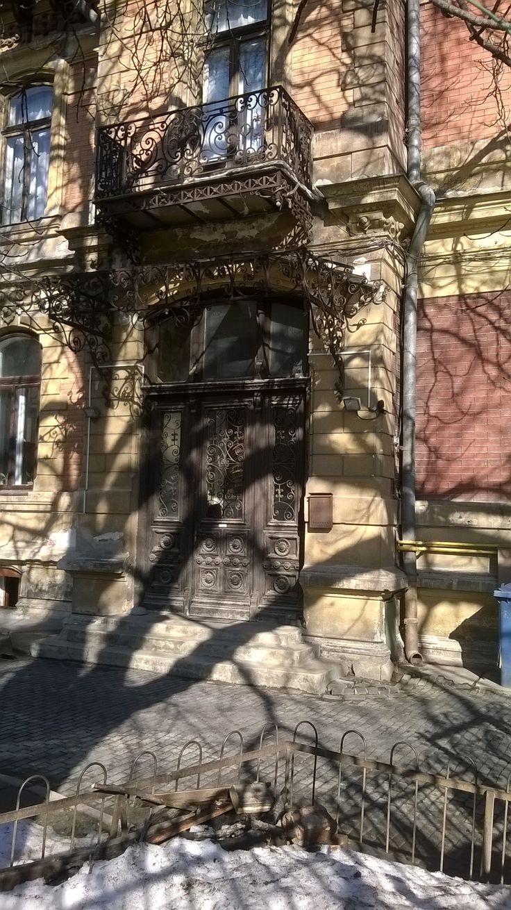 2902 Armenească, București RO 8.3.18