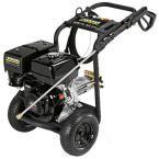 Karcher 4,000 PSI 3.6 GPM Honda Motor Gas Pressure Washer