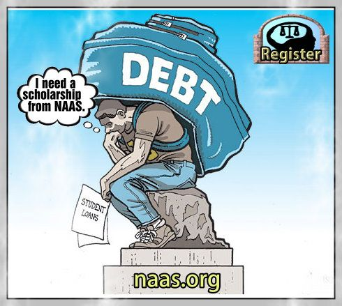 Best loan options for college