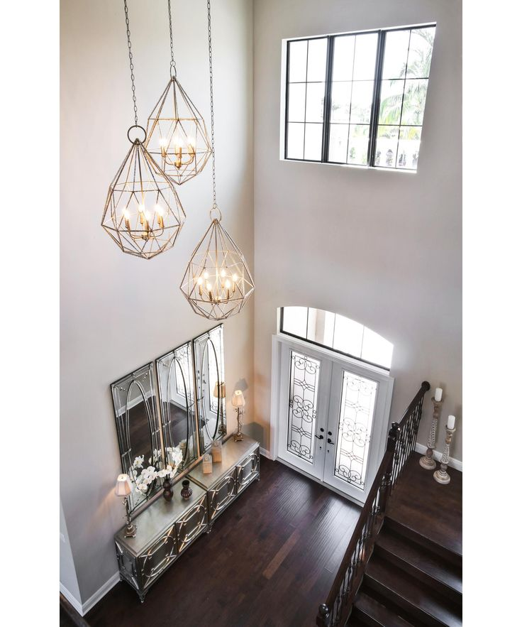 Murray feiss f2942 6 marquise 25 inch chandelier