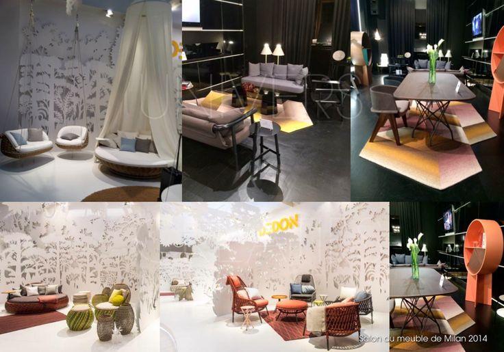 les 25 meilleures id es de la cat gorie meubles vitra sur pinterest conception de chaise. Black Bedroom Furniture Sets. Home Design Ideas