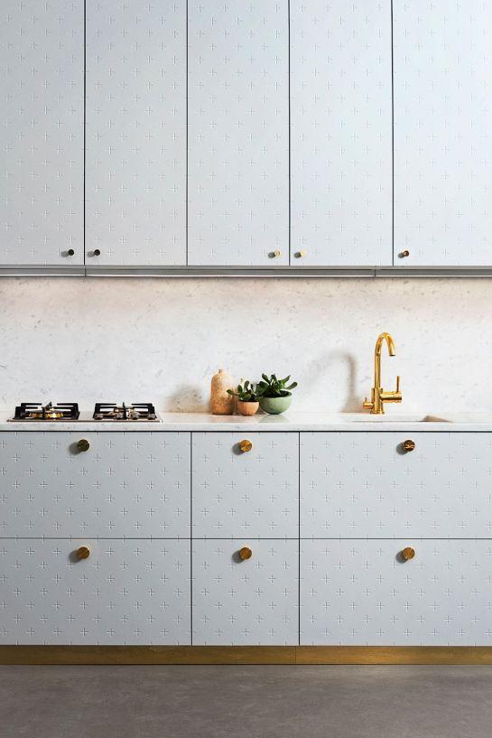 Make Your Ikea Furniture Look Expensive Di 2019 Kitchen