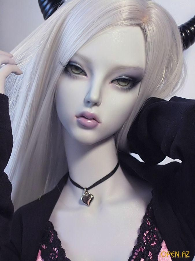 17 Best images about BJD on Pinterest | Shopping mall ...