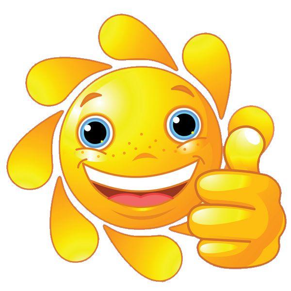 Super Les 25 meilleures idées de la catégorie Smiley soleil sur  NS05
