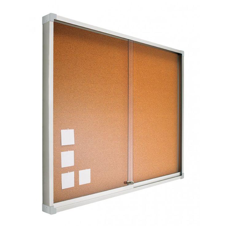 17 mejores ideas sobre puertas de aluminio en pinterest - Puertas correderas de plastico ...