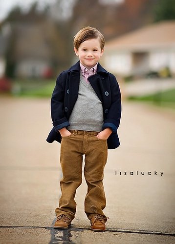 66 best baby boy dress up images on pinterest kids baby
