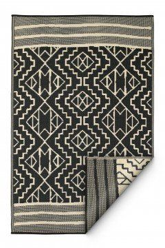 plastic outdoor rugs uk. recycled plastic indoor/outdoor rugs outdoor uk