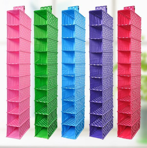 best organizador de ropa ideas only on pinterest de ropa reciclar cajas de carton and organizador de ropa interior