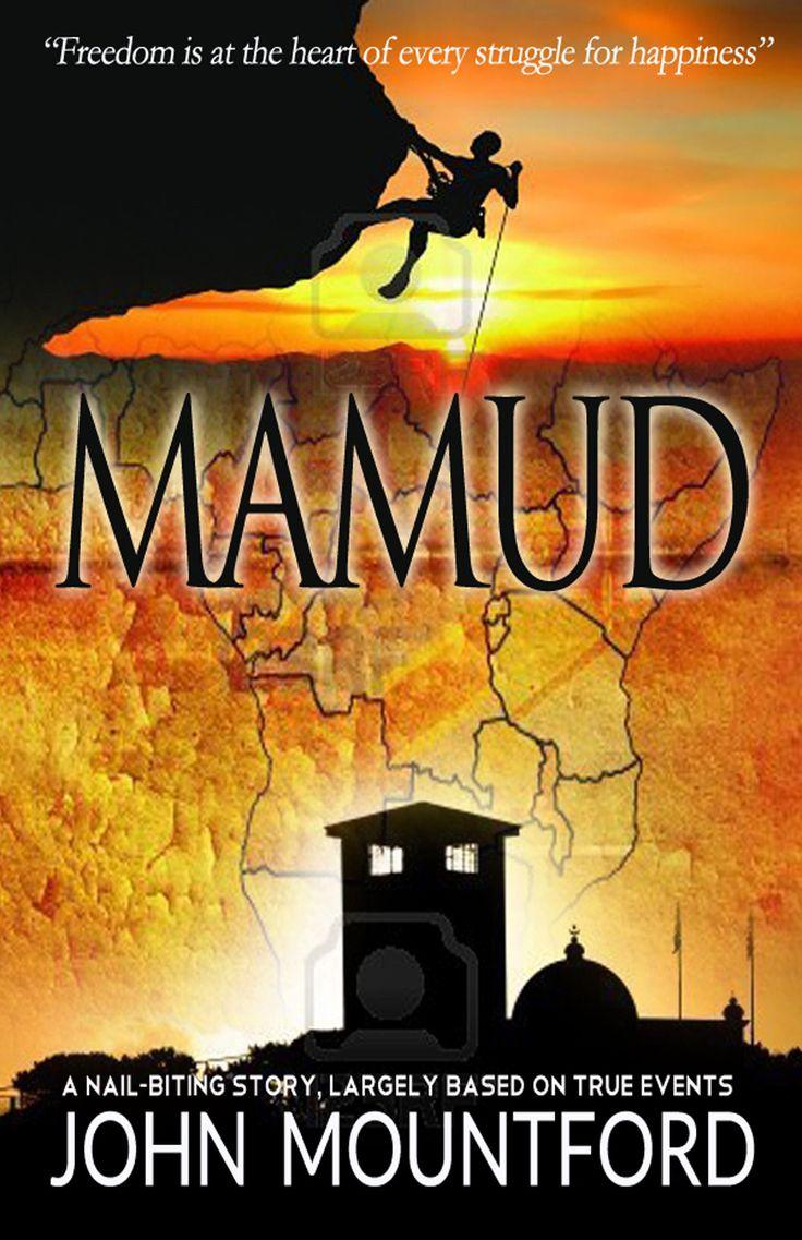 MAMUD ROUND 1