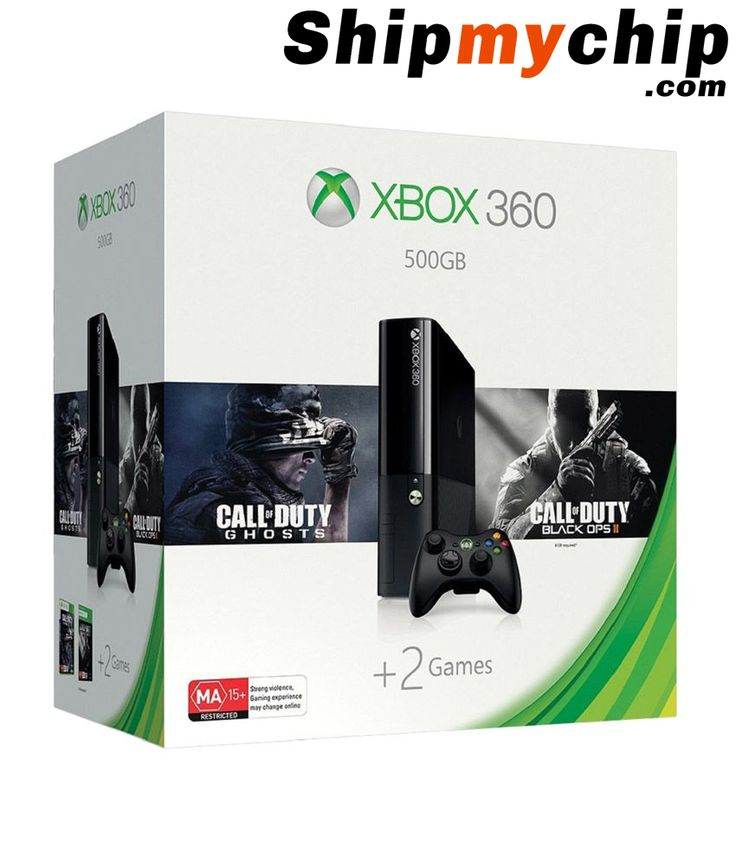 Buy PC Games Online, PC Games at Low Prices India - Shipmychip