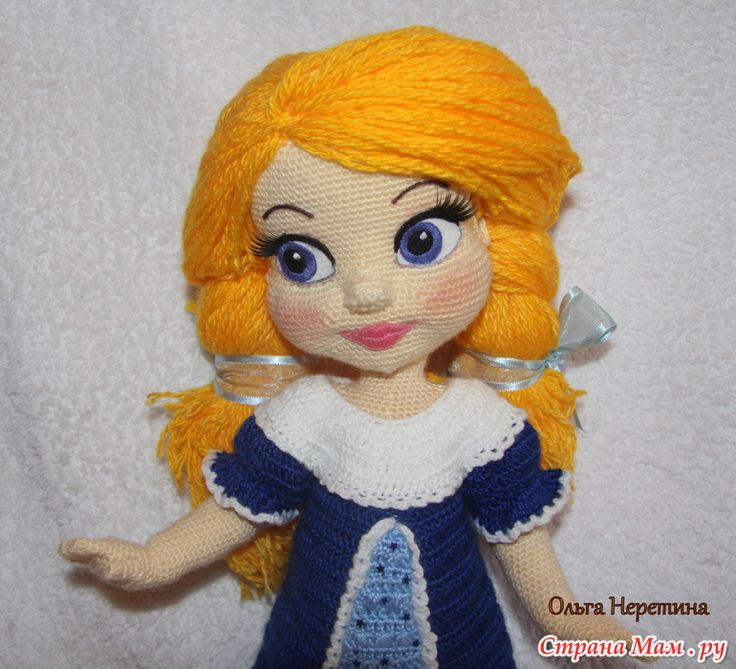 Amigurumi Top Yapilisi : 1855 best images about Amigurumi dolls on Pinterest