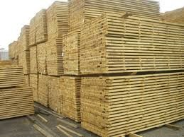 Pine wood importers in India @ http://arunachaltimber.com/