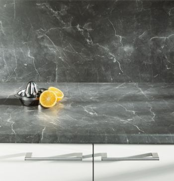 duropal Worktops & Splash Back