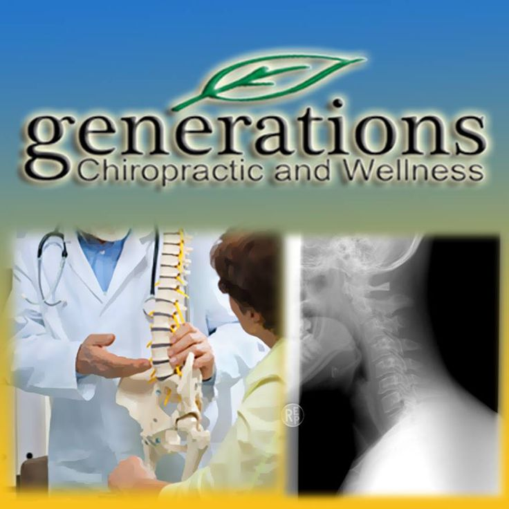 """There are many reasons for you to be out of adjustment, here are some of them: """"A vertebra going out of place (""""misalignment"""") because of a slip or fall. The entire spine misaligning globally due to poor posture. Joint swelling caused by damage done to the intervertebral joint. An inflammatory response caused by a poor diet, lack of pure water or psychological stress. Osteoporosis or degenerative changes of the spine or intervertebral discs."""