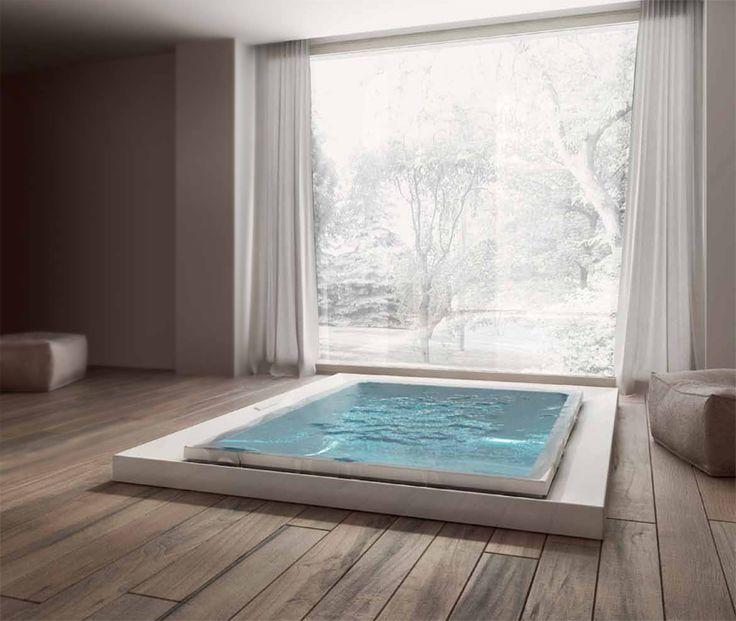 Bathtub no20