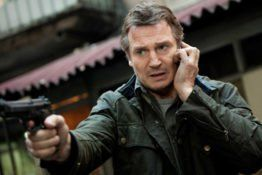 Liam Neeson Says He's 'Unretired' From Action Movies And Plans To Do More - https://buzznews.co.uk/liam-neeson-says-hes-unretired-from-action-movies-and-plans-to-do-more -