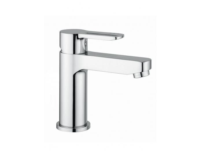 Nobili New Road Basin Mixer