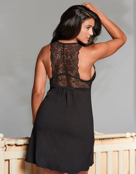 8 best adore me - lingerie and sleepwear images on pinterest