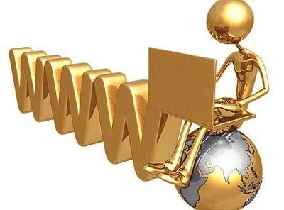 en este video te mostrate como adquirir un dominio ve este articulo