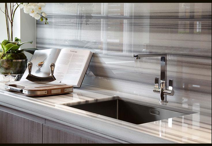 184 best kitchen images on pinterest kitchens interiors for Top interior design agencies london