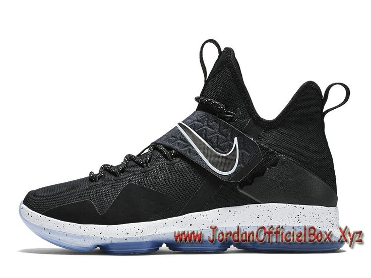 Nike LeBron 14 Black Ice 921084-002 Chaussures Nike lebron Pirx Pour Noires-Jordan Officiel Site,Boutique Air Jordan 2017!Accept Paypal!
