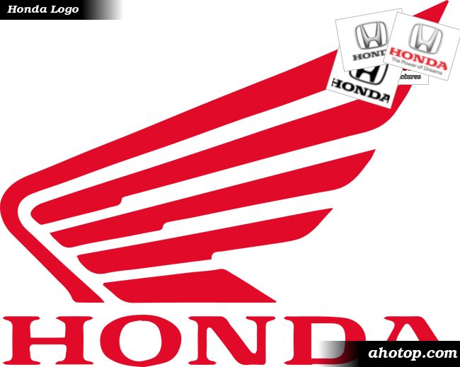 Honda motorcycle logo  http://theautosin.com/2015/11/23/city-adventure-concept-a-scooter-for-all-roads/honda-motorcycle-logo/  http://theautosin.com/2015/11/23/city-adventure-concept-a-scooter-for-all-roads/honda-motorcycle-logo/