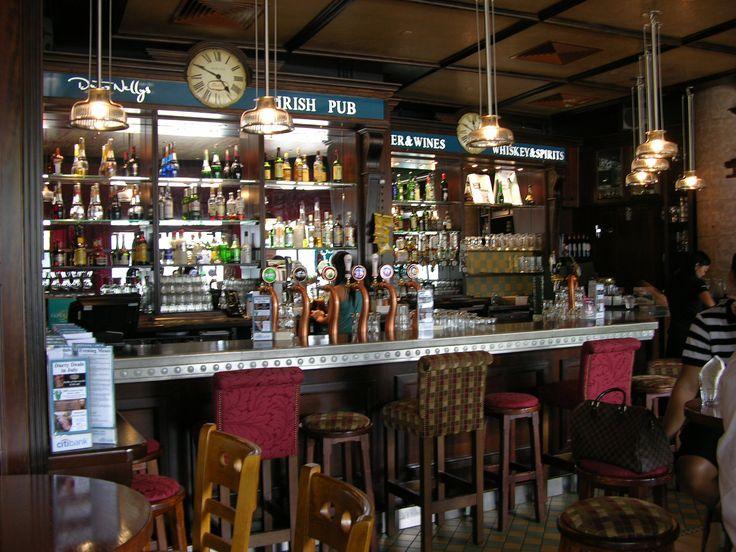 The 25 best irish pub interior ideas on pinterest pub interior pub ideas and irish bar - Irish pub interior design ideas ...