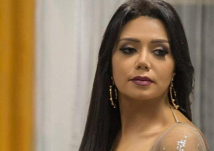 رانيا يوسف تقاضي قناة عراقية و مذيعا و تطالب بـ10 ملايين تعويضا In 2021