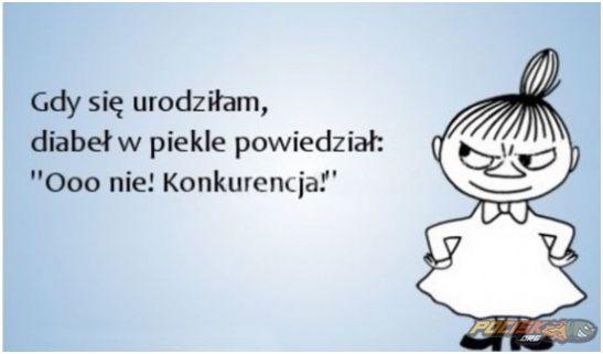 Konkurencja ;) I www.pocisk.org